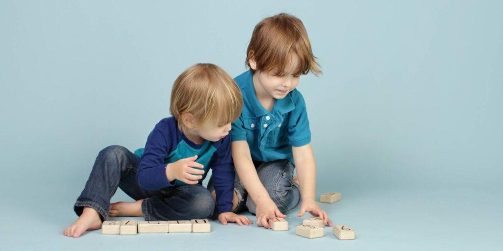 Aprenden-jugando