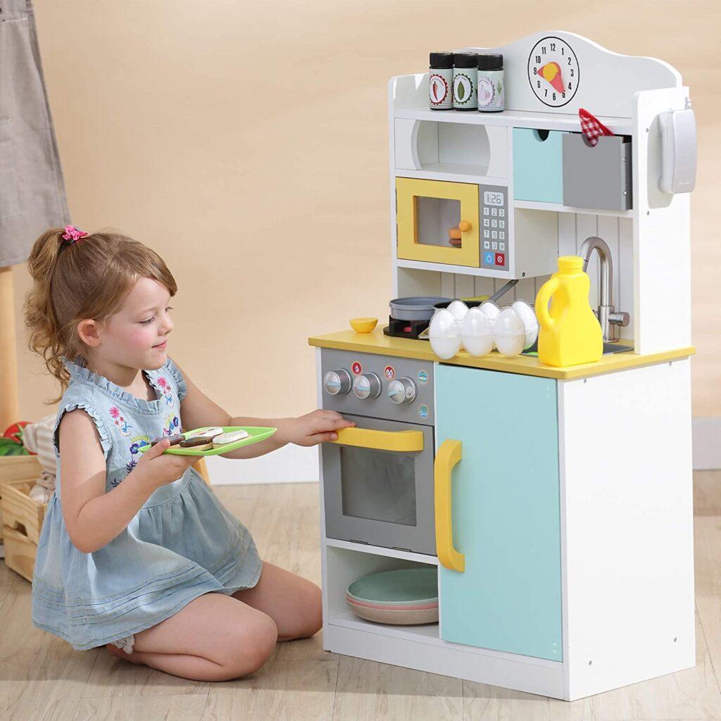 Cocina-teamson-kids-colores