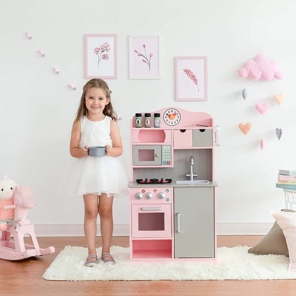 cocina-teamson-kids-florence