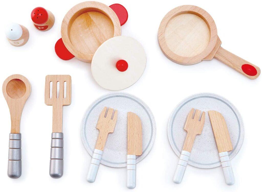 set-completo-cocina-hape