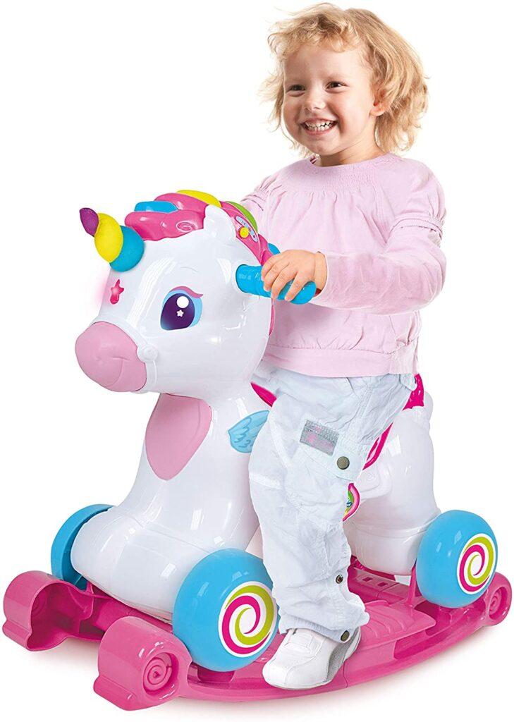 unicornio-balancin-clementoni