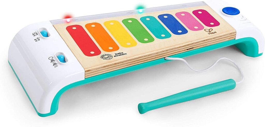 xilofono musical magico