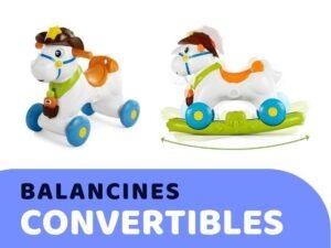 Blaancines-convertibles-correpasillos